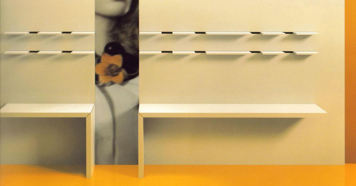 Interior design verona studio morselli negrar vr - Interior design verona ...